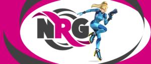 Overwatch - Состав команды NRG