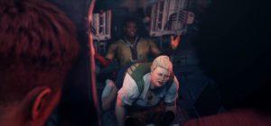 Wolfenstein II: The New Colossus - Видео