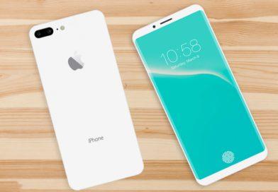 iPhone 8 от 80 до 110