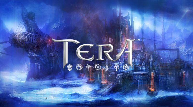 Tera Game Wallpaper 4K HD Free Download For