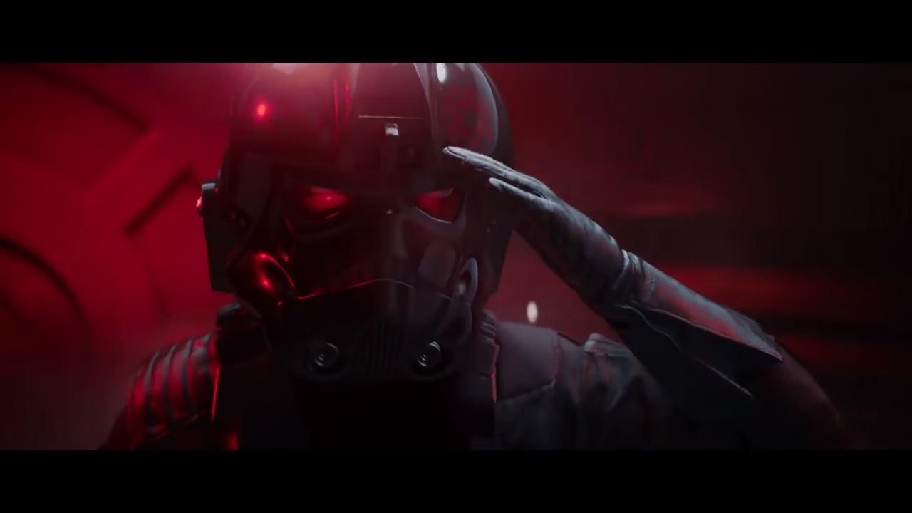 Star Wars Battlefront II — На старте без доната