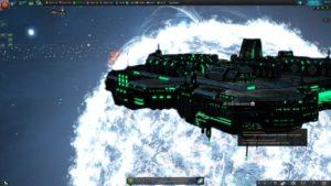 Stellaris - Дневник разработчиков №91
