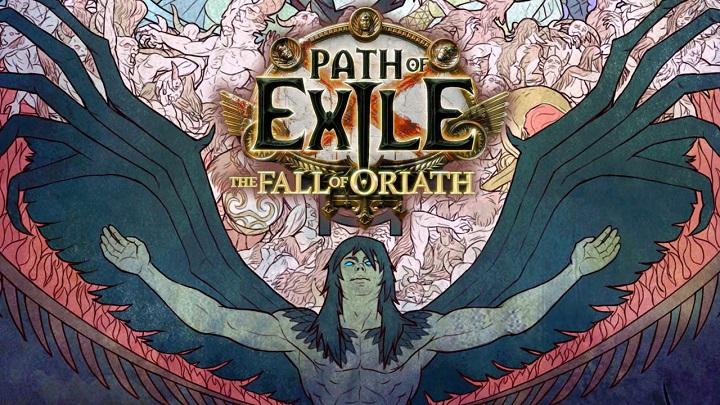 Path of Exile - Десятидневные события и DLC