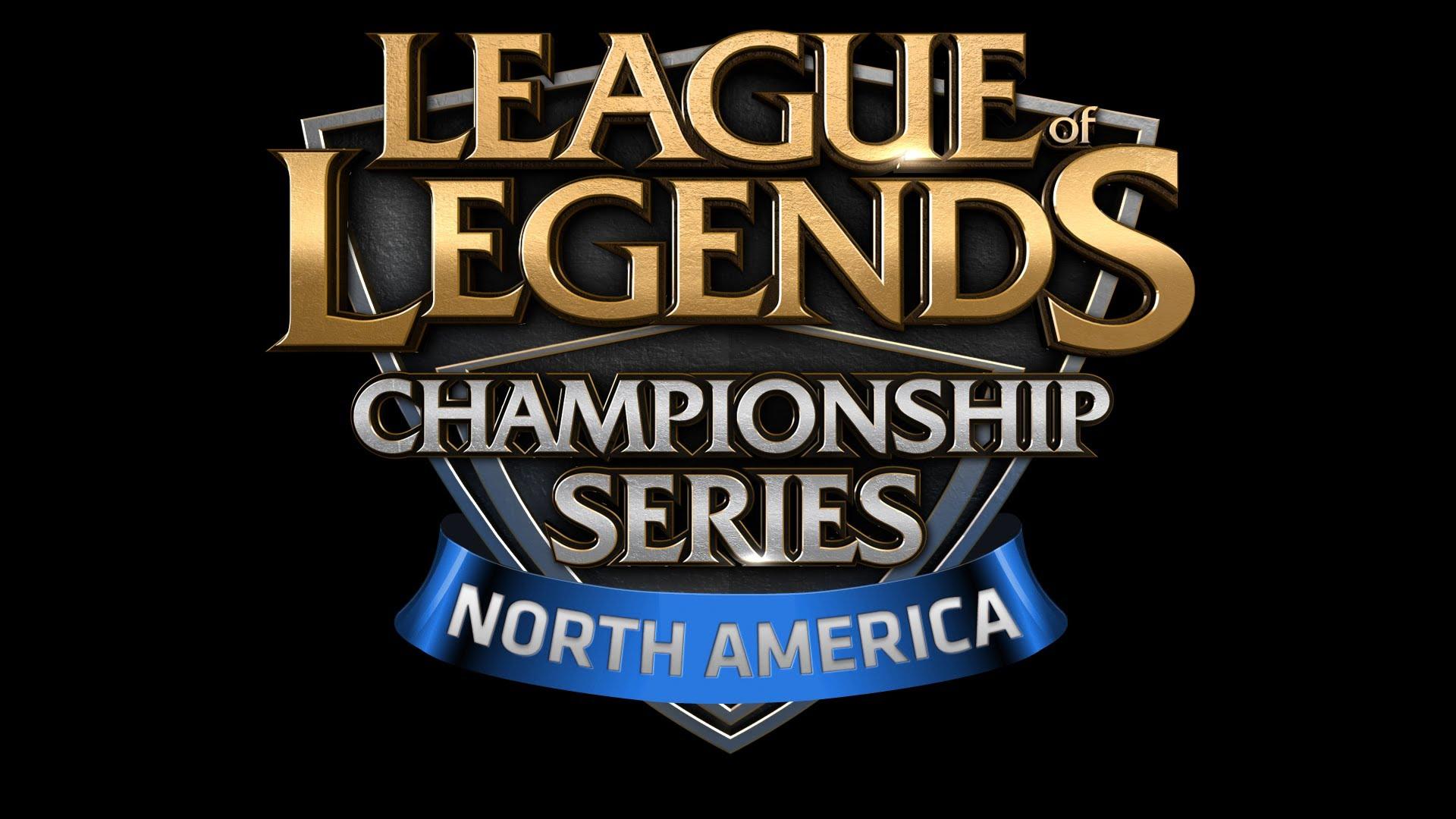 League of Legends — Команды LCS.NA, которые разделят $12 миллионов