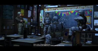 World in Conflict - Ubisoft открыли исходный код