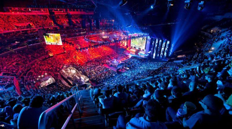 Виды спорта, развиваемые на общероссийском уровне