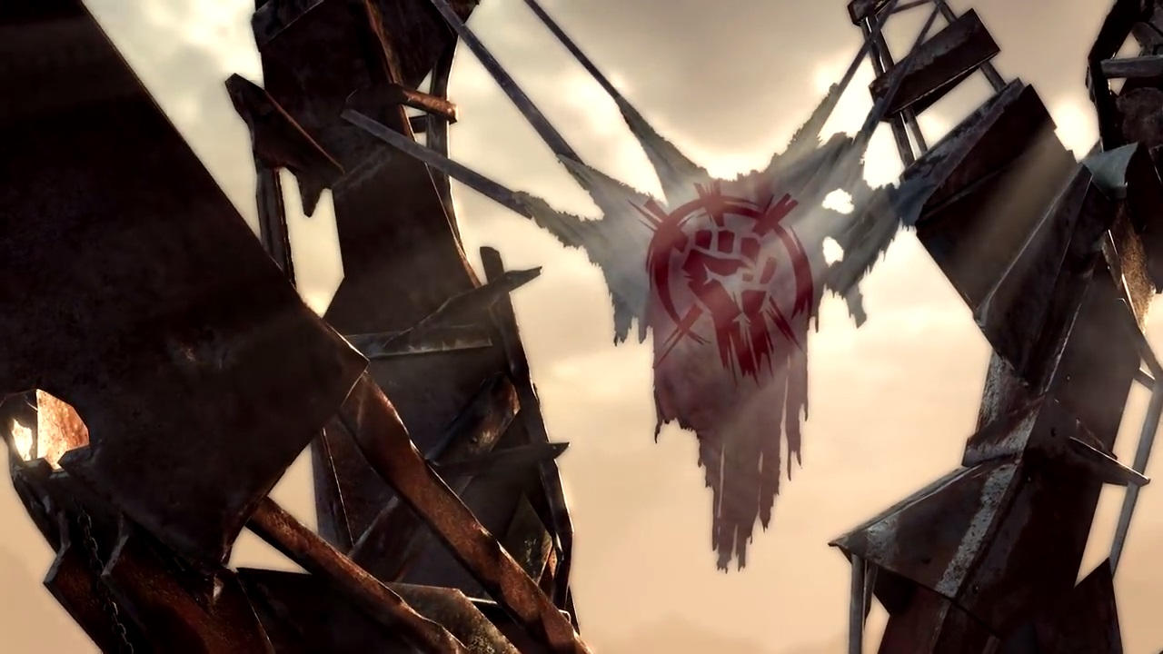 Middle-earth: Shadow of War — Преступники