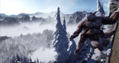 ARK: Survival Evolved — DLS Genesis (первая часть)