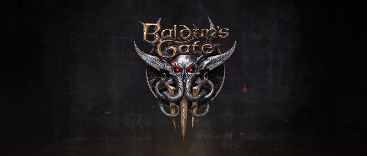 Baldur's Gate 3 — ранний доступ в 2020