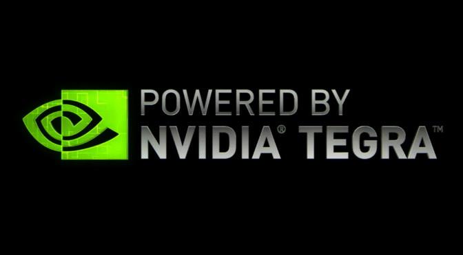 В прошлом году выручка NVIDIA на четверть зависела от Китая